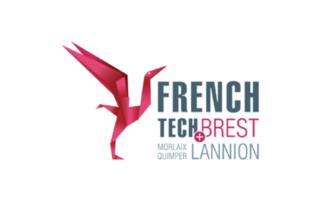 La French Tech Brest +