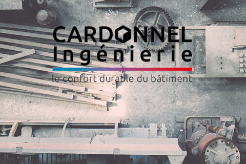 cardonnel-ingenerie-header