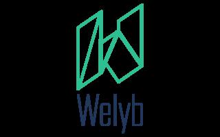 Welyb