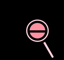 Gestion de la base de données