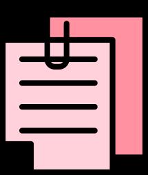 Personnalisez vos documents de facturation